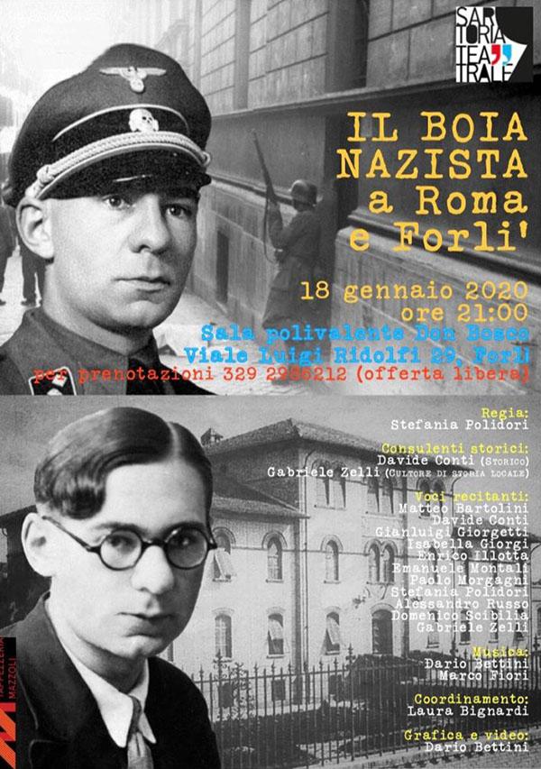 Compagnia_Sartoria_Teatrale_Eventi_Boia_Nazista_18_Gennaio_01