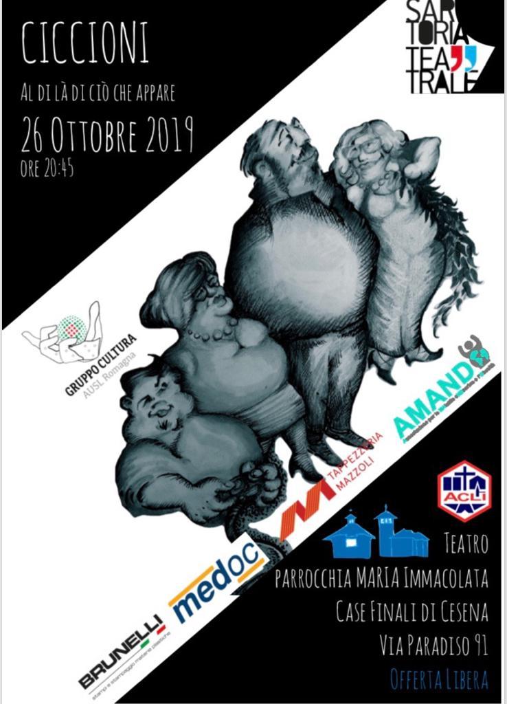 Compagnia_Sartoria_Teatrale_Eventi_Ciccioni_26_ottobre_01