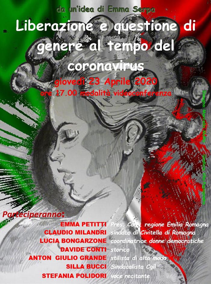 Compagnia_Sartoria_Teatrale_Eventi_Liberazione_01