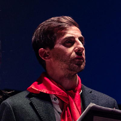 Compagnia_Sartoria_Teatrale_Attori_Enrico_Illotta