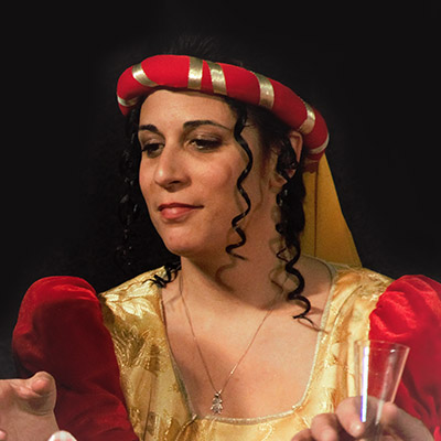 Compagnia_Sartoria_Teatrale_Attori_Marianna_Truffi