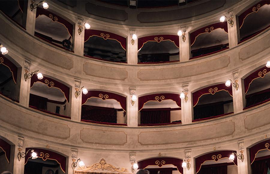 Compagnia_Sartoria_Teatrale_Spettacolo_