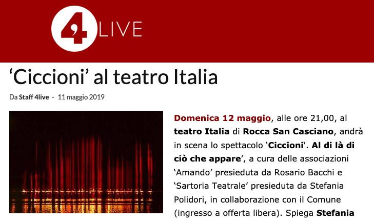 Compagnia_Sartoria_Teatrale_Rassegna_Stampa_4_live