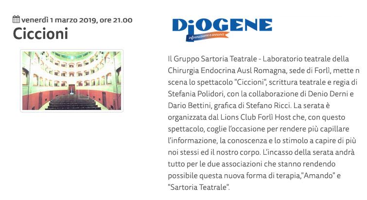 Compagnia_Sartoria_Teatrale_Rassegna_Stampa_Diogene_News