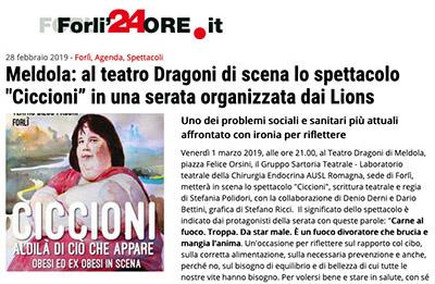 Compagnia_Sartoria_Teatrale_Rassegna_Stampa_Forli_Today