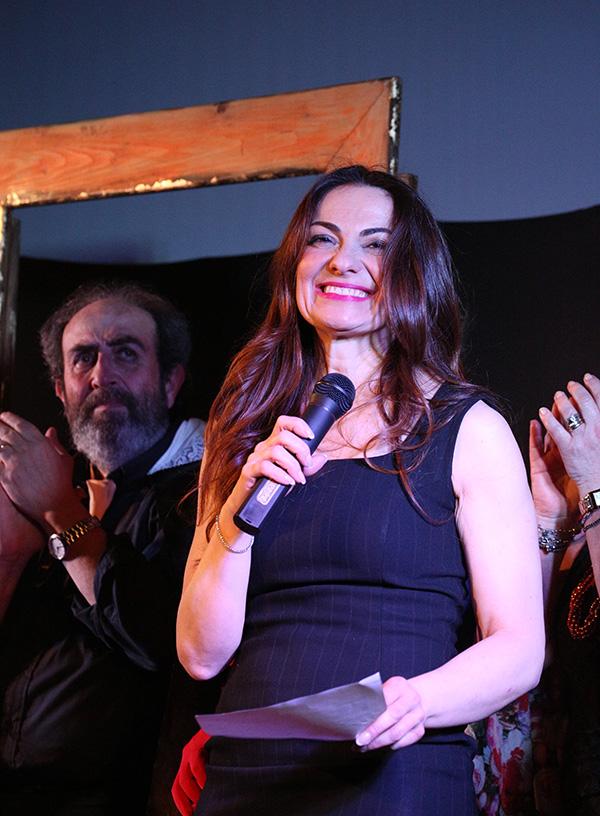 Compagnia_Sartoria_Teatrale_Spettacolo_Ciccioni_07