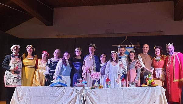 Compagnia_Sartoria_Teatrale_Spettacolo_Genitori_De_Amicis_14