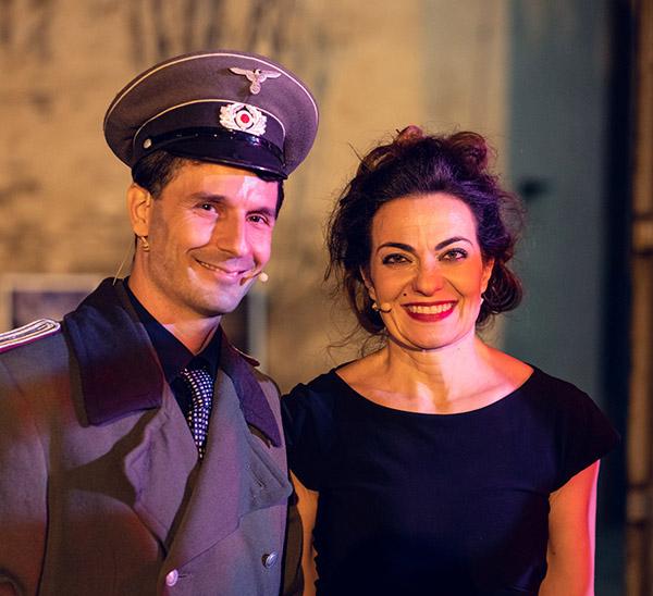 Compagnia_Sartoria_Teatrale_Spettacolo_Il_Boia_Nazista_03