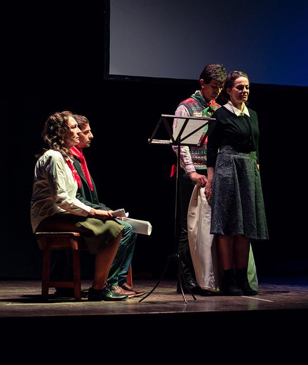 Compagnia_Sartoria_Teatrale_Spettacolo_Il_Boia_Nazista_06