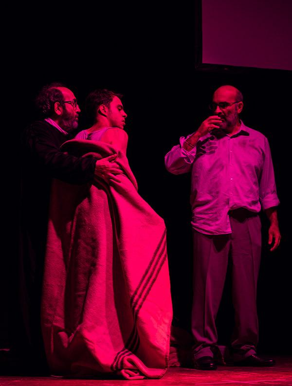 Compagnia_Sartoria_Teatrale_Spettacolo_Il_Boia_Nazista_08