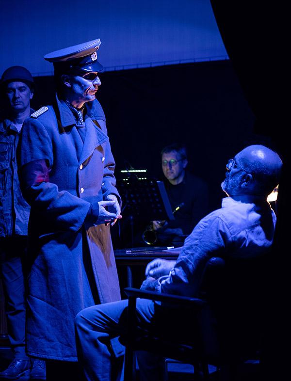 Compagnia_Sartoria_Teatrale_Spettacolo_Il_Boia_Nazista_16