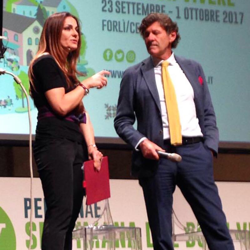 Compagnia_Sartoria_Teatrale_Storia_01