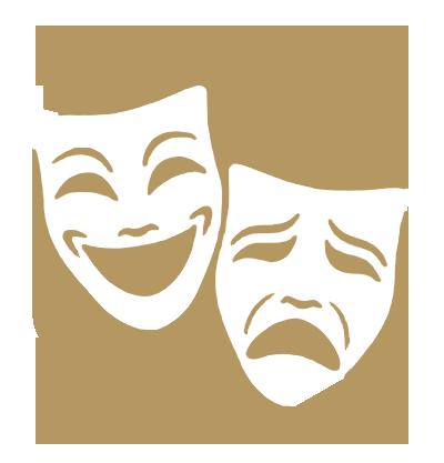 Compagnia_Sartoria_Teatrale_ico_teatro