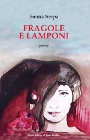 Compagnia_Sartoria_Teatrale_Altri_Progetti_Emma_Serpa_Fragole_e_Lamponi
