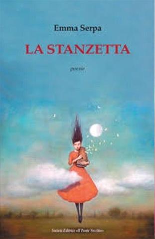 Compagnia_Sartoria_Teatrale_Altri_Progetti_Emma_Serpa_La_Stanzetta