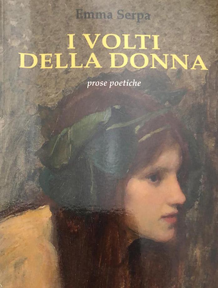 Compagnia_Sartoria_Teatrale_Altri_Progetti_I_Volti_della_Donna_