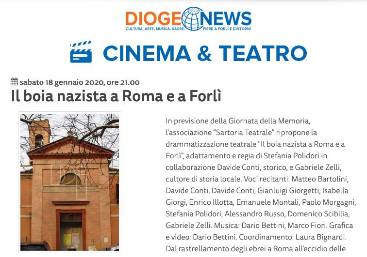 Compagnia_Sartoria_Teatrale_Rassegna_Stampa_Il_Boia_Nazista_Diogene