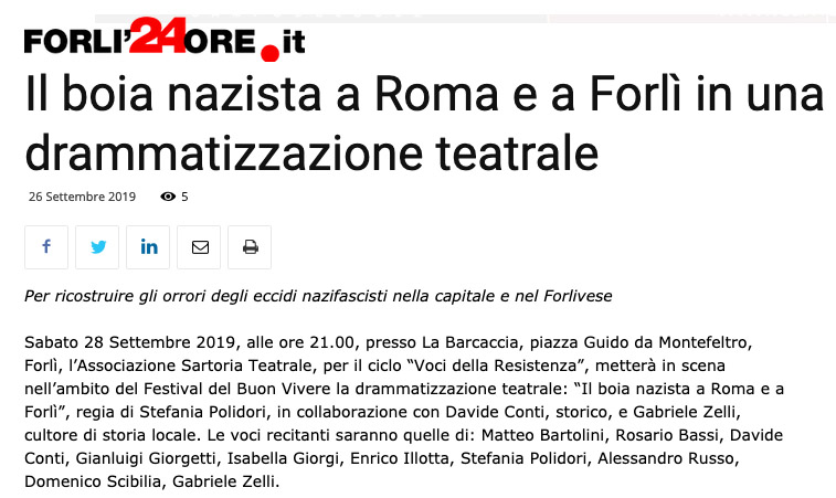 Compagnia_Sartoria_Teatrale_Rassegna_Stampa_Il_Boia_Nazista_Forli_24ore copia