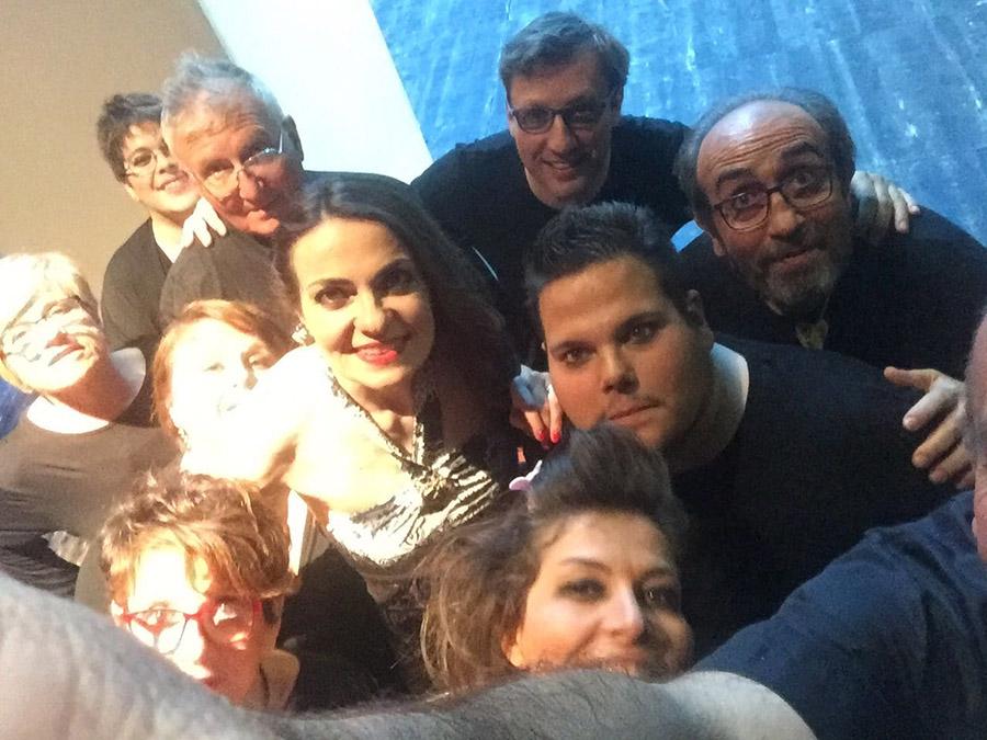 Compagnia_Sartoria_Teatrale_Spettacolo_Ciccioni_21