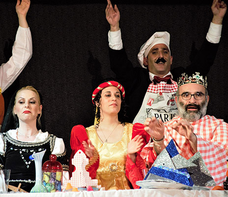 Compagnia_Sartoria_Teatrale_Spettacolo_Genitori_De_Amicis_09