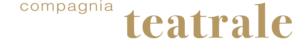 logo_Compagnia_Sartoria_Teatrale_bn